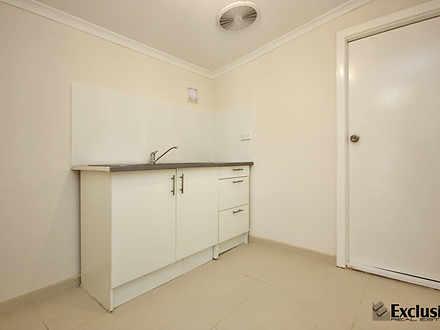 10B Cooba Street, Lidcombe 2141, NSW Unit Photo