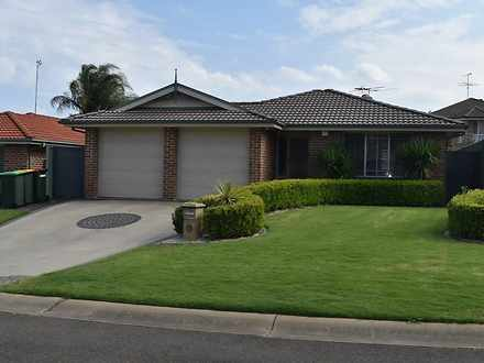 16 Pippen Street, Harrington Park 2567, NSW House Photo