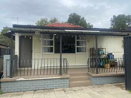 3B Neilson Street, Granville 2142, NSW Duplex_semi Photo