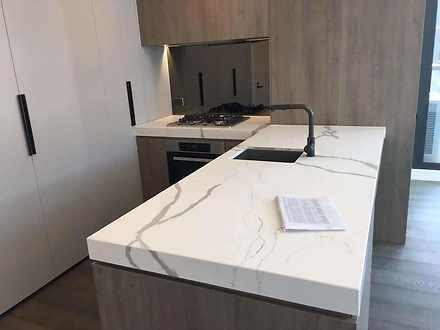 1108/105 Batman Street, West Melbourne 3003, VIC Apartment Photo