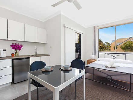 4/29-33 Pittwater Road, Manly 2095, NSW Studio Photo