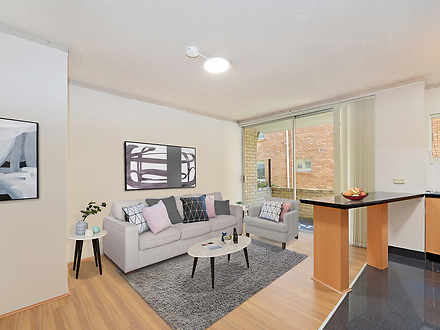 3/288 Birrell Street, Bondi 2026, NSW Apartment Photo