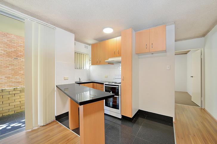 3/288 Birrell Street, Bondi 2026, NSW Apartment Photo