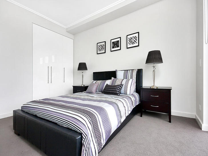 B613/3 Timbrol Avenue, Rhodes 2138, NSW Apartment Photo