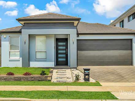 48 Larkin Street, Marsden Park 2765, NSW House Photo