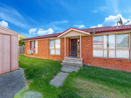 60 Somerville Road, Hampton Park 3976, VIC House Photo