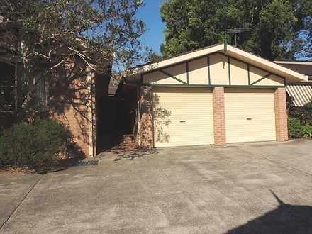 3/12-14 Winter Street, Telopea 2117, NSW Villa Photo
