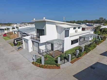 1/16 Macintyre Crescent, Pelican Waters 4551, QLD Duplex_semi Photo