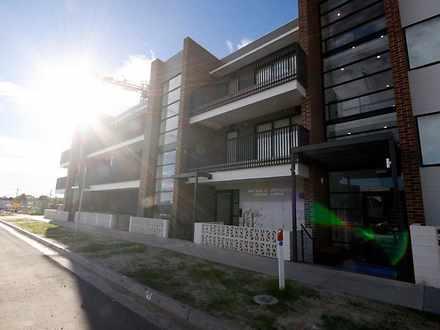 217/16 Lomandra Drive, Clayton South 3169, VIC Apartment Photo