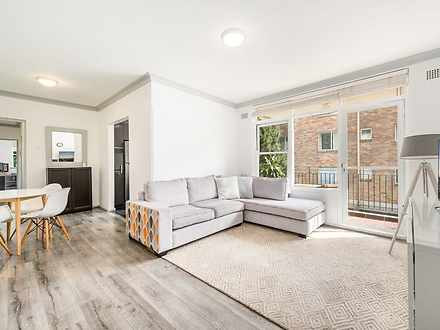 5/101 Wycombe Road, Neutral Bay 2089, NSW Apartment Photo