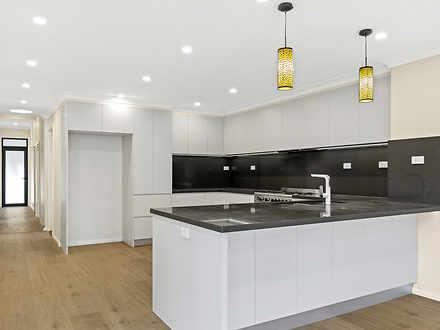 57 Petersham Road, Marrickville 2204, NSW House Photo