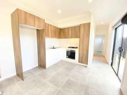 4A Sebright Street, Austral 2179, NSW Duplex_semi Photo