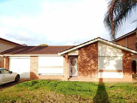 70 Quakers Hill Parkway, Quakers Hill 2763, NSW House Photo