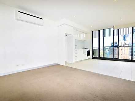 1402/6 Leicester Street, Carlton 3053, VIC Apartment Photo