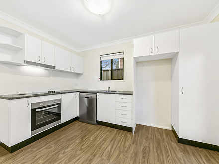 28A Pelleas Street, Blacktown 2148, NSW House Photo