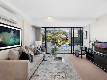 9/79 Elizabeth Bay Road, Elizabeth Bay 2011, NSW Apartment Photo