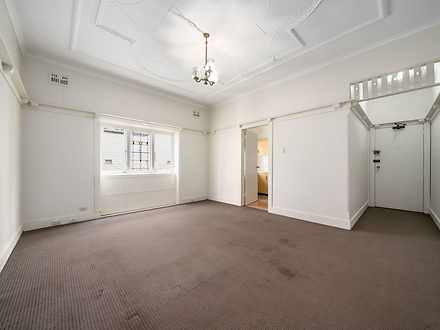 4/164 Old South Head Road, Bellevue Hill 2023, NSW Apartment Photo