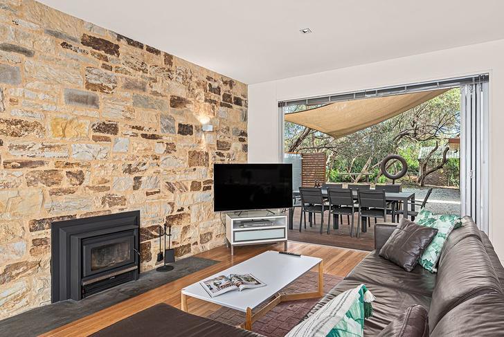 8 Fraser Street, Aldinga Beach 5173, SA House Photo