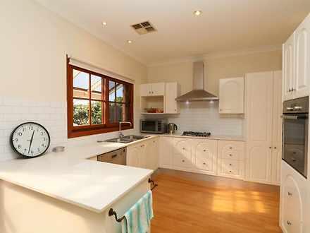 20 Cromwell Street, New Lambton 2305, NSW Townhouse Photo