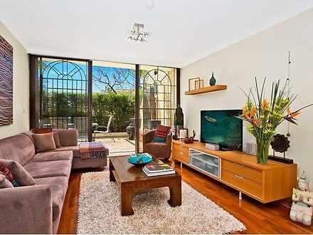 5/62-66 Grosvenor Street, Neutral Bay 2089, NSW Unit Photo