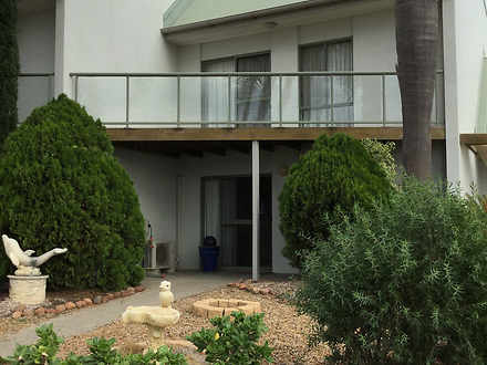 U4 6-8 Rowe Terrace, Ardrossan 5571, SA Townhouse Photo