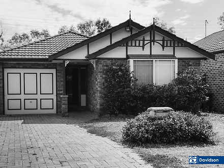 10 Torrens Court, Wattle Grove 2173, NSW House Photo