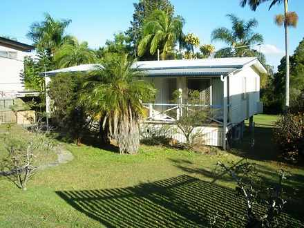 30 Tolverne Street, Rochedale South 4123, QLD House Photo