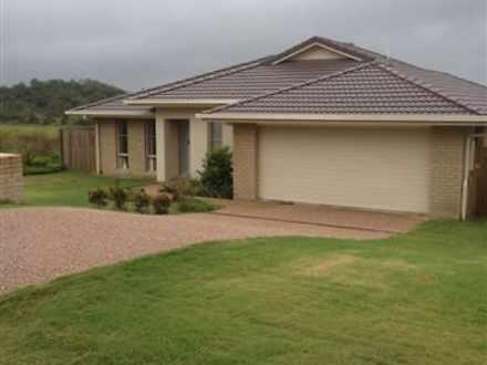 15 Paperbark Drive, Glenvale 4350, QLD House Photo