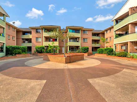 19/27-31 Kenyon Street, Fairfield 2165, NSW House Photo