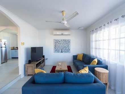 9 Bligh Street, Kirwan 4817, QLD House Photo