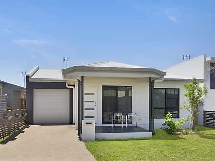 6 Intelligence Street, Oonoonba 4811, QLD House Photo