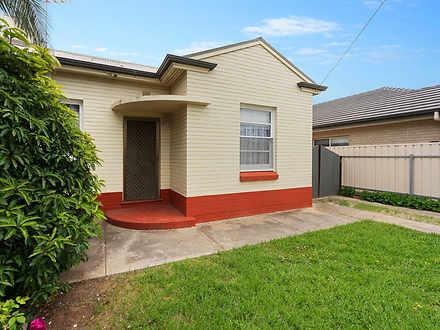82 Nelson Avenue, Flinders Park 5025, SA House Photo