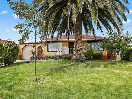 22 Waterford Avenue, Norlane 3214, VIC House Photo