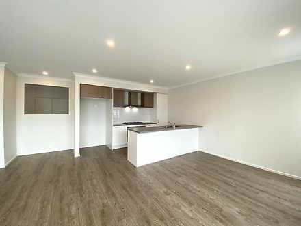 15 Astoria Road, Wollert 3750, VIC Townhouse Photo