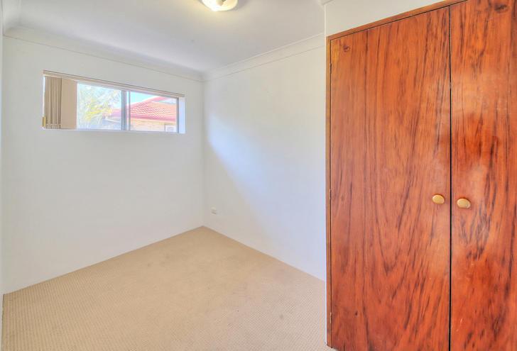 4/16 Chaucer Street, Moorooka 4105, QLD Unit Photo