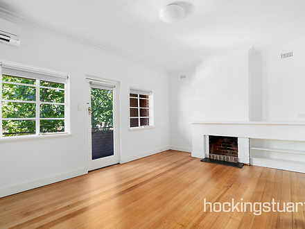 2/473 St Kilda Street, Elwood 3184, VIC Apartment Photo