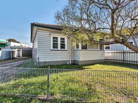 109 St James Road, New Lambton 2305, NSW House Photo