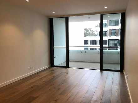 A905/1 Avon Road, Pymble 2073, NSW Apartment Photo