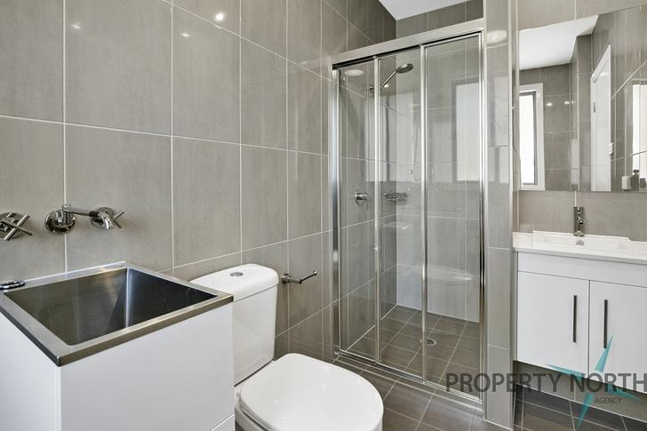 1A Roselands Avenue, Frenchs Forest 2086, NSW Flat Photo