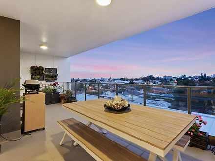 115/2 Tenth Avenue, Maylands 6051, WA Apartment Photo