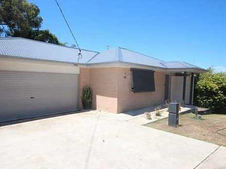 2 Whitbread Drive, Lemon Tree Passage 2319, NSW House Photo