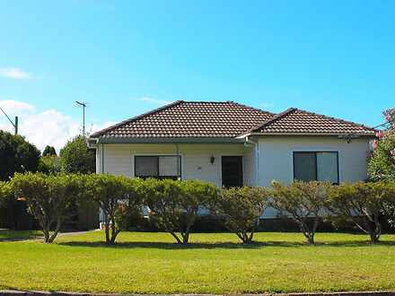 24 Marlo Road, Towradgi 2518, NSW House Photo