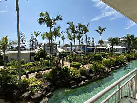 232/180 Alexandra Parade, Alexandra Headland 4572, QLD Apartment Photo