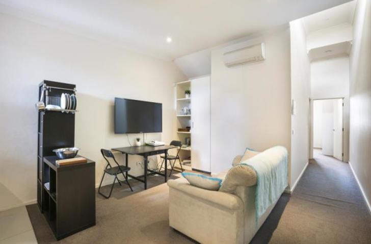 1/463 Victoria Street, Abbotsford 3067, VIC Apartment Photo