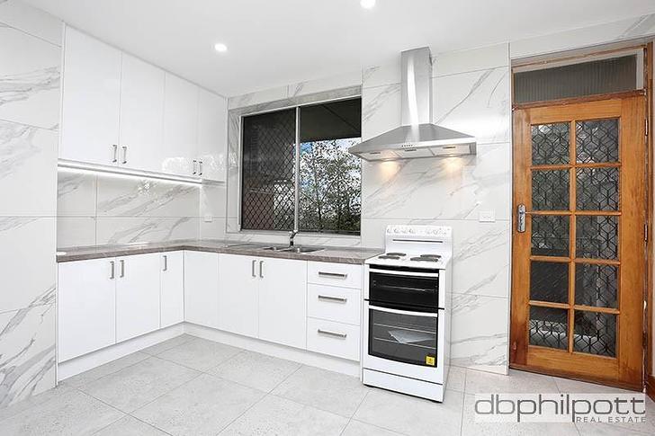 6/25 Fitzroy Terrace, Fitzroy 5082, SA Unit Photo