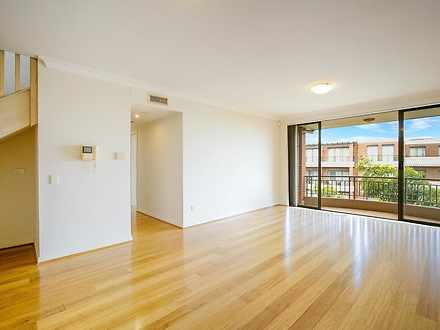 11/3-5 Waters Road, Neutral Bay 2089, NSW Apartment Photo