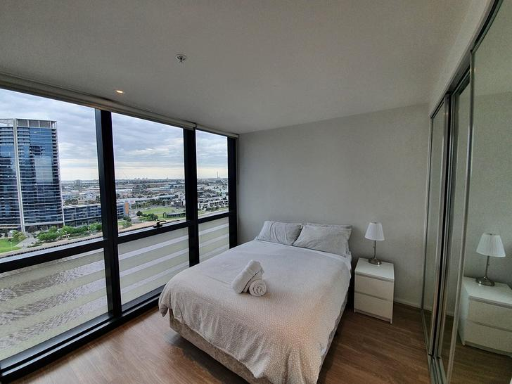 N1406/883 Collins Street, Docklands 3008, VIC Apartment Photo