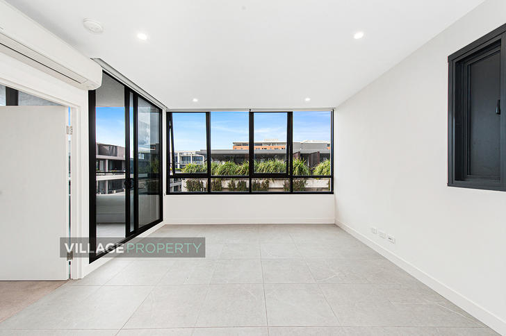 D507/1 Broughton Street, Parramatta 2150, NSW Apartment Photo