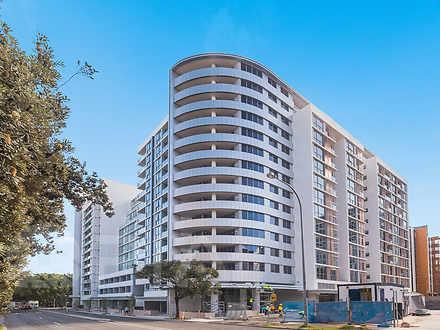 319/260 Coward Street, Mascot 2020, NSW Apartment Photo