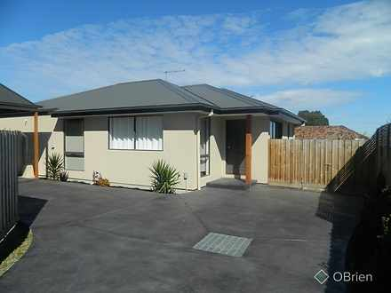 2/32 Railway Avenue, Drouin 3818, VIC Unit Photo